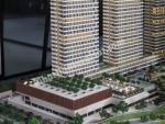 İstanbul Turkey Beylikdüzü 2 + 1 Pool View Apartment For Sale