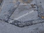 Er-ni Granit küptaş madencilik bazalt küptaş madencilik izmir