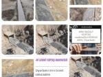 Er-ni,Granit, küptaş,madencilik, Er-ni. Bazalt,küptaş, madencilik, Halil,05385434855, Bazalt. taşı, doğada,Granit sağlam yapısı ve yıllarca, bozulmayan,bir,ekip, Erni granit küptaş madencilik,, erni bazalt küptaş madencilik, Granit, peyzaj, işlerinde, doğ