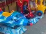 Ücretsiz Ciro Paylaşımlı Oyun Makineleri Kiralama İşi İstanbul
