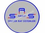 SENCER RAF SİSTEMLERİ